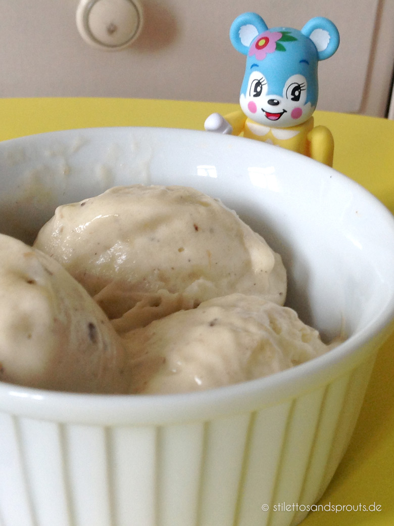 One_Ingredient_Ice_Cream_Banana