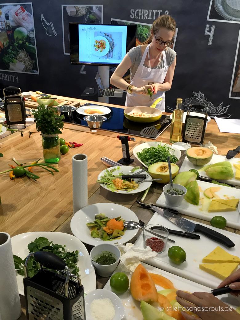 eat+lifestyle Frankfurt