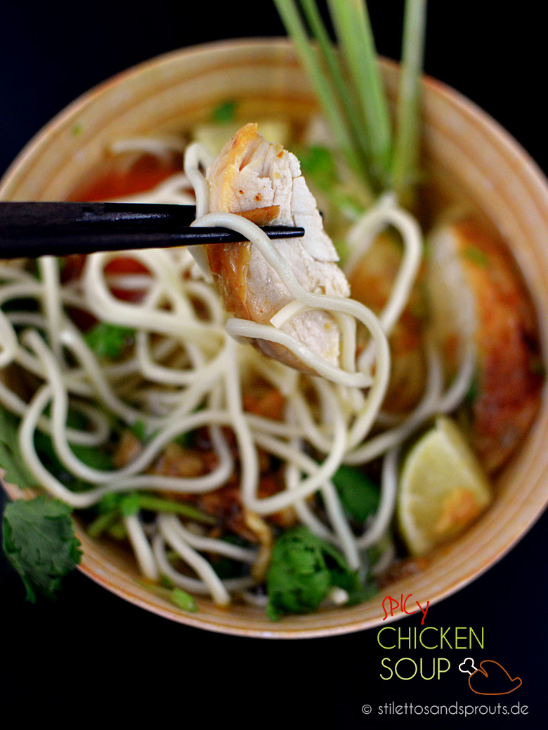 Spicy_Chicken_Soup_10