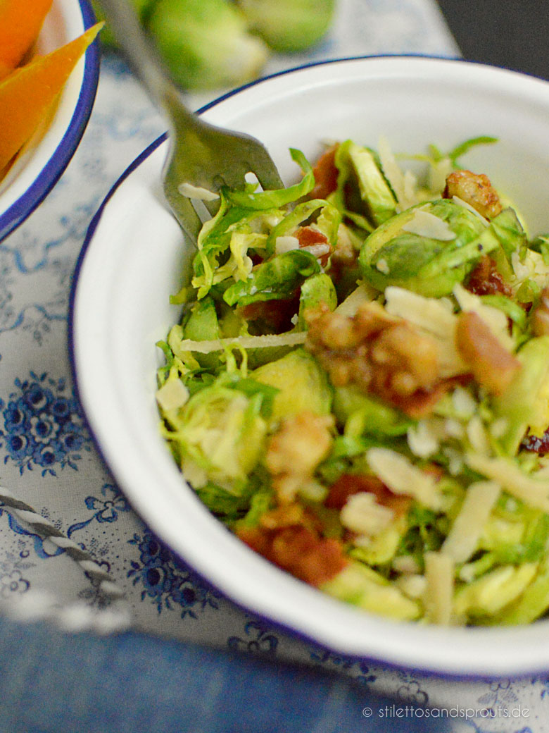 brussels_sprouts_salad_12