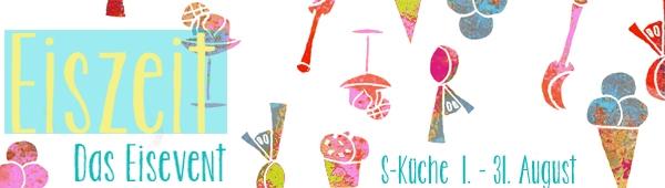 Eiszeit_Blogevent