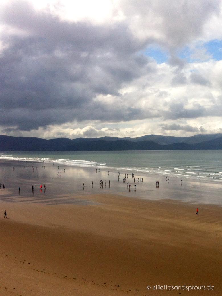 Wunderschönes Irland