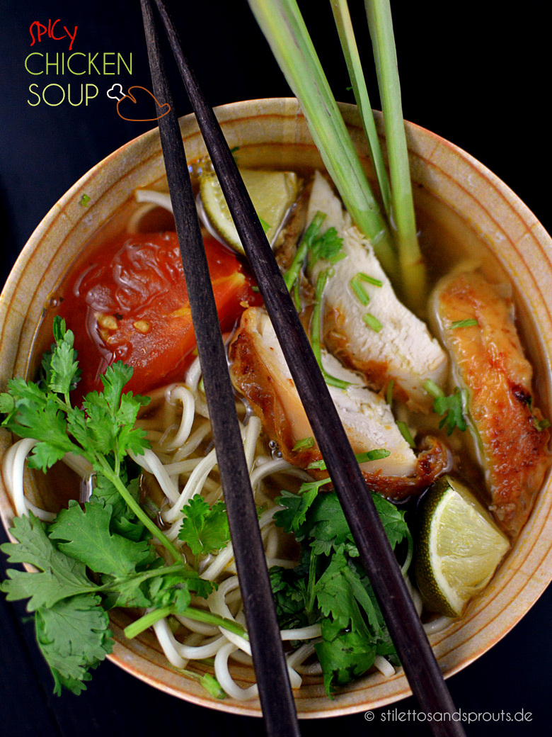 Spicy_Chicken_Soup_04