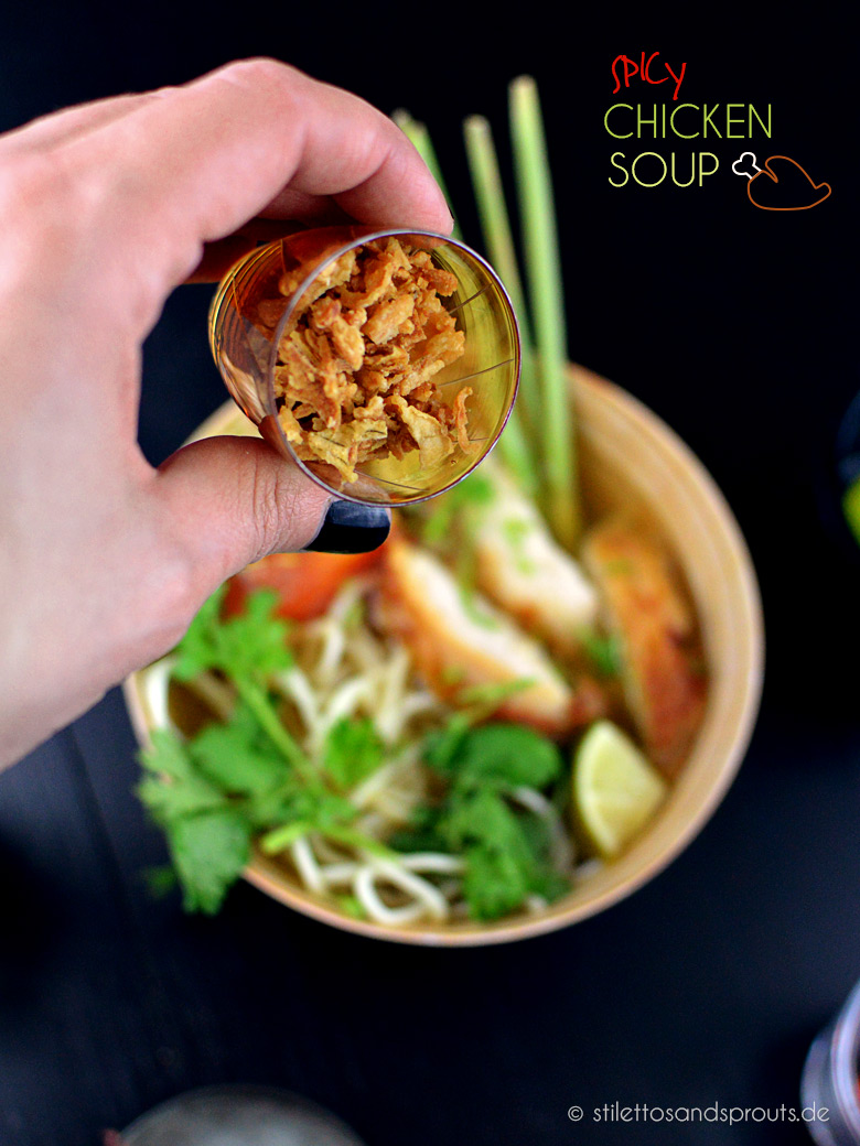 Spicy_Chicken_Soup_06