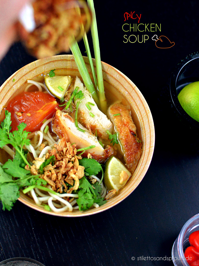 Spicy_Chicken_Soup_07