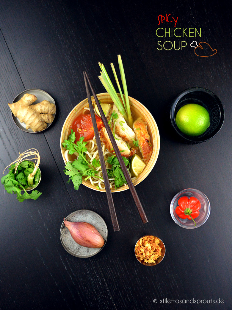 Spicy_Chicken_Soup_12