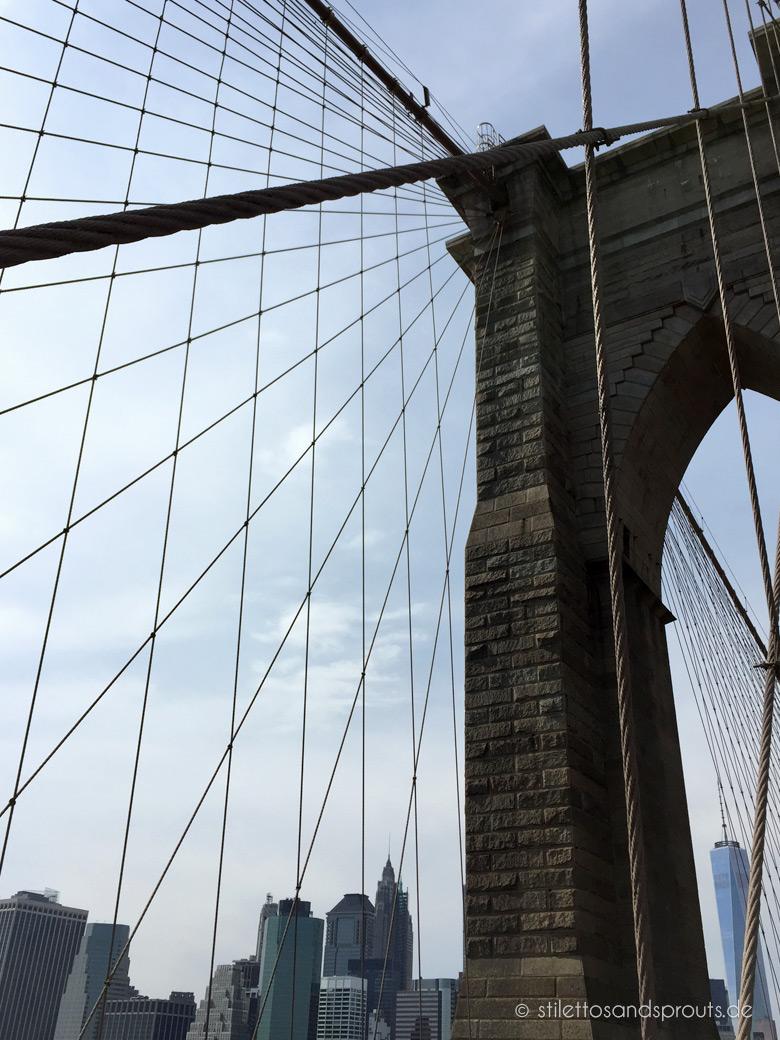 New_York_city_03
