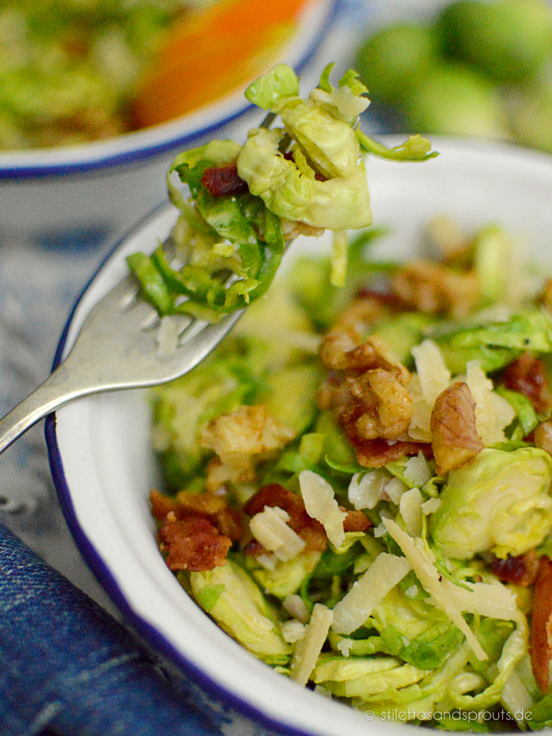 brussels_sprouts_salad_13